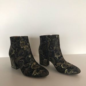 Women's Boots